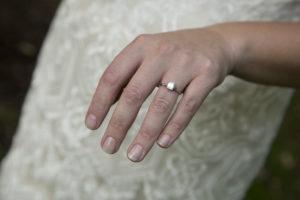 wedding ring cleveland wedding planner
