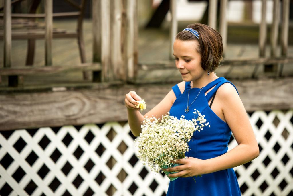 Wedding_Web-41