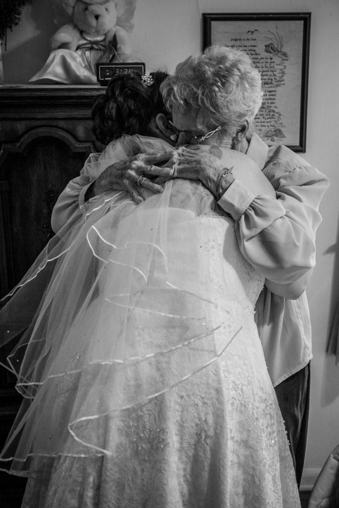 Wedding_Web-5