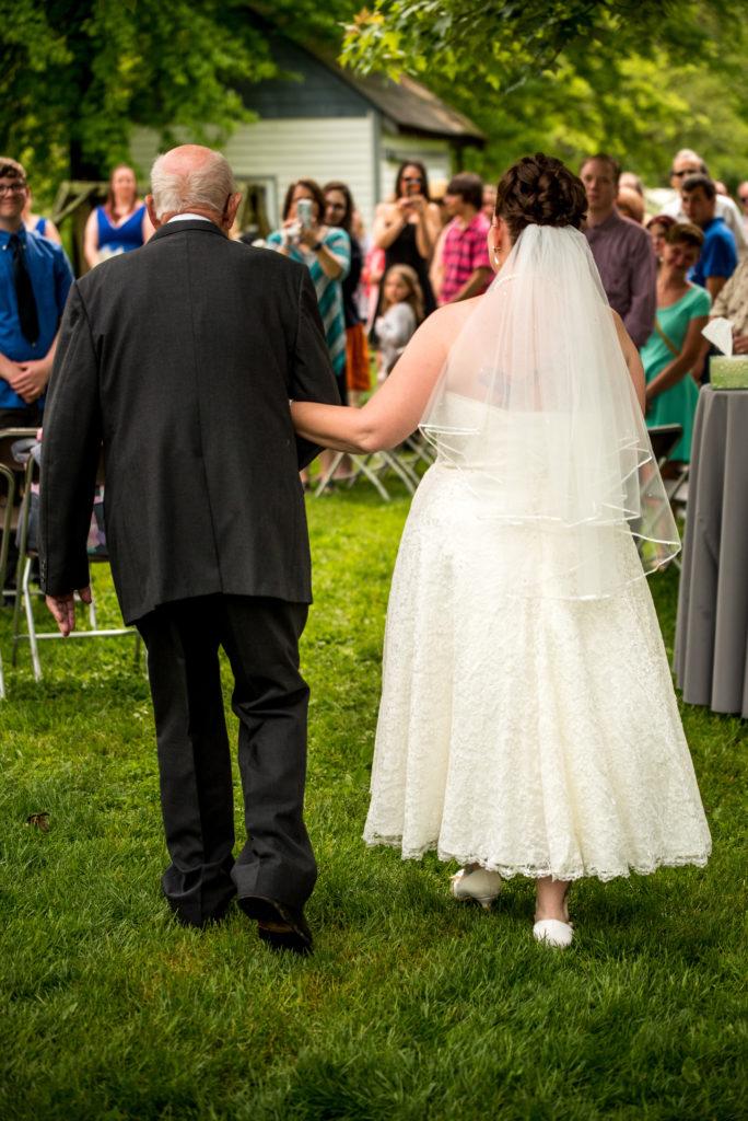 Wedding_Web-51
