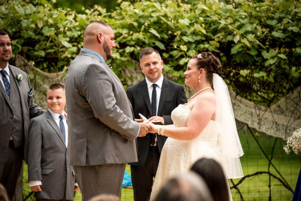 Wedding_Web-63