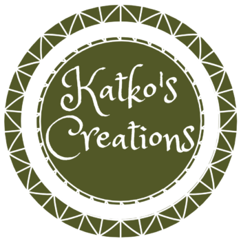 Professional Spotlight:  Katko's Creations