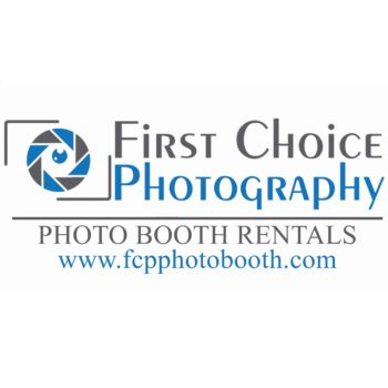 Professional Spotlight: First Choice Photo Booth