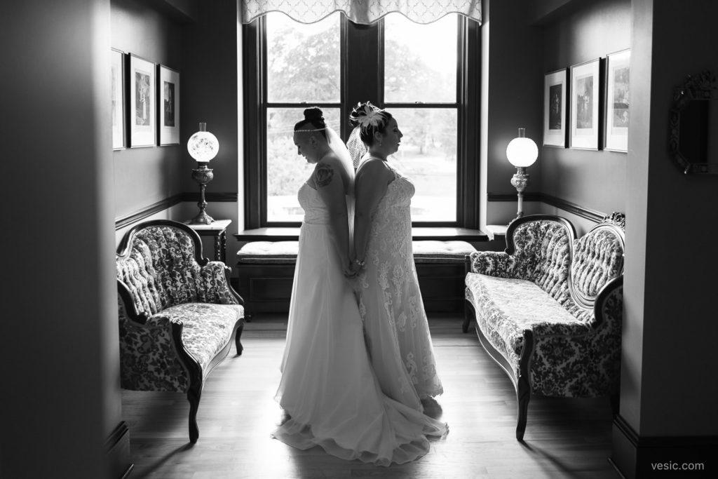 Cleveland-Wedding-10