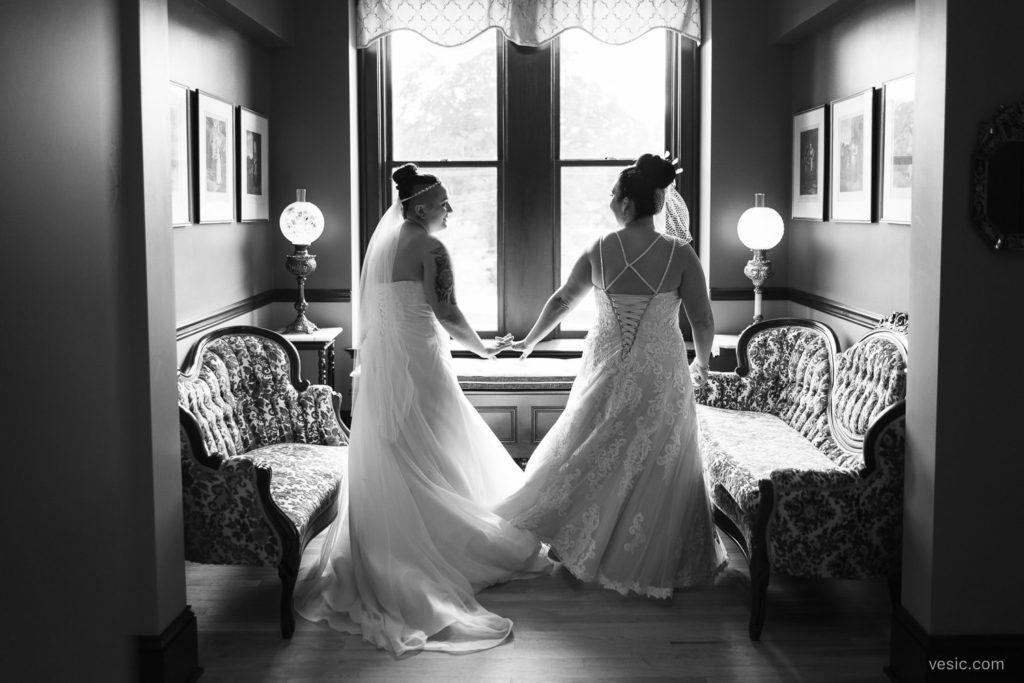 Cleveland-Wedding-11