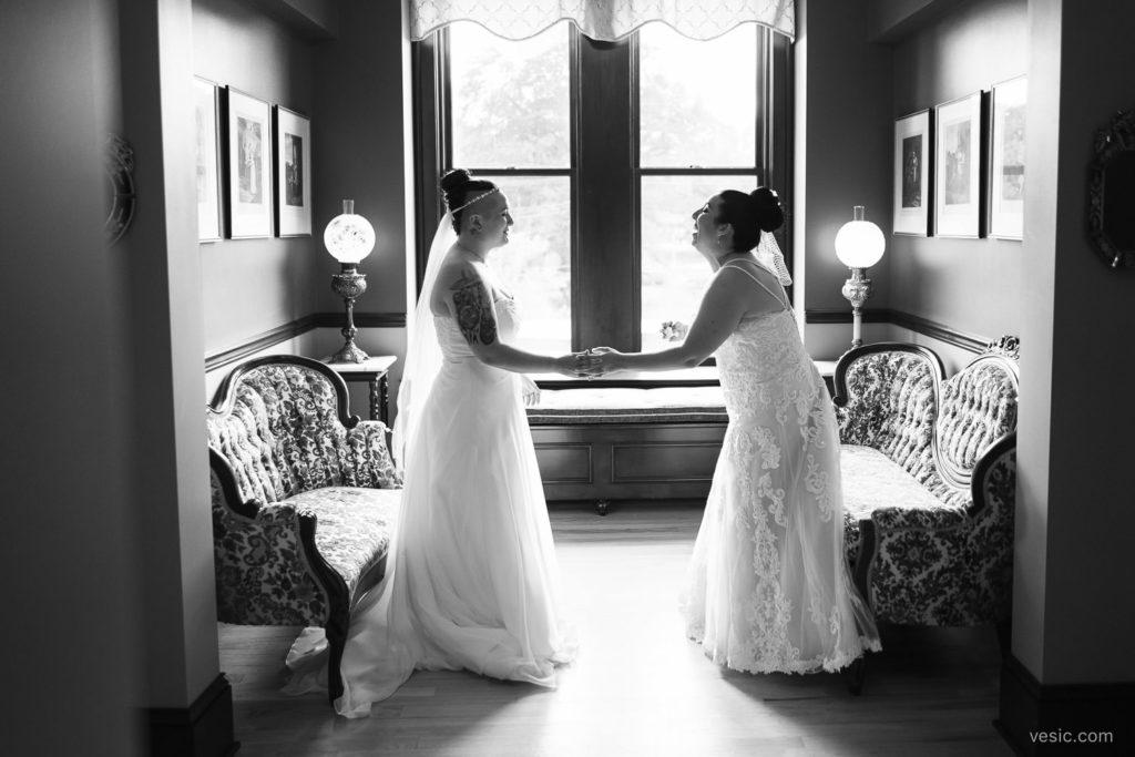 Cleveland-Wedding-12