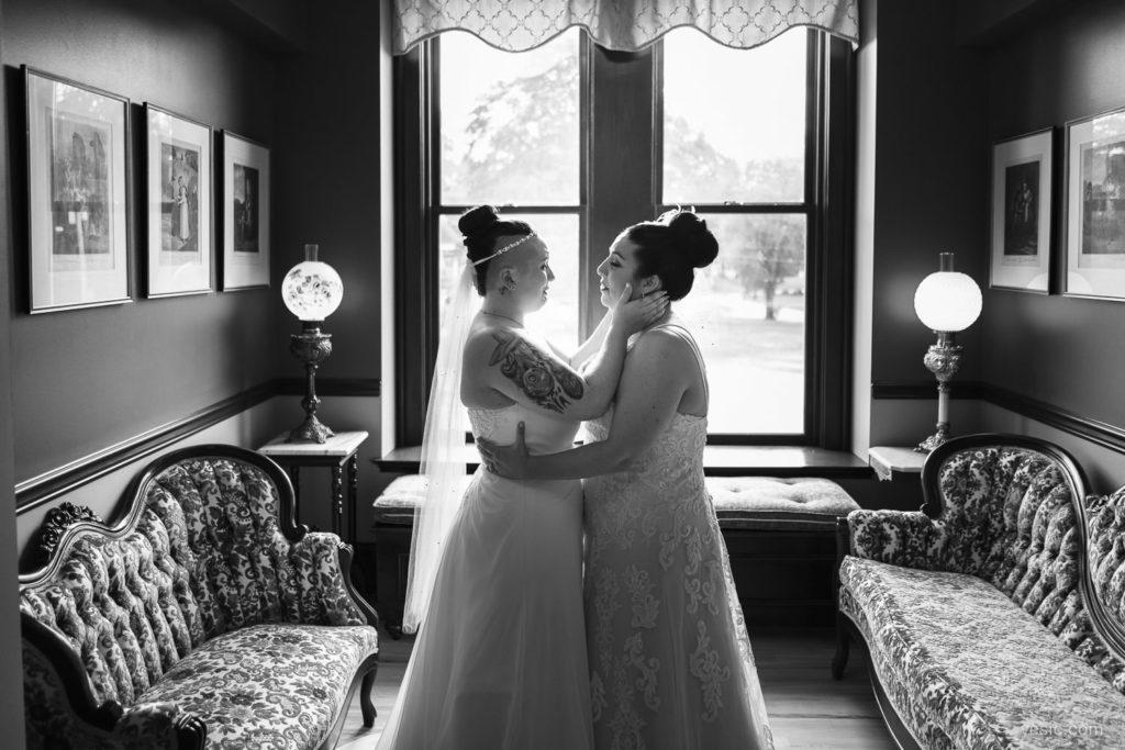 Cleveland-Wedding-15