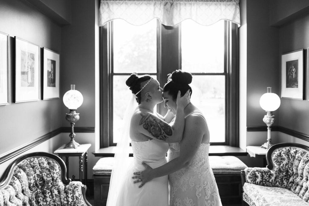 Cleveland-Wedding-16
