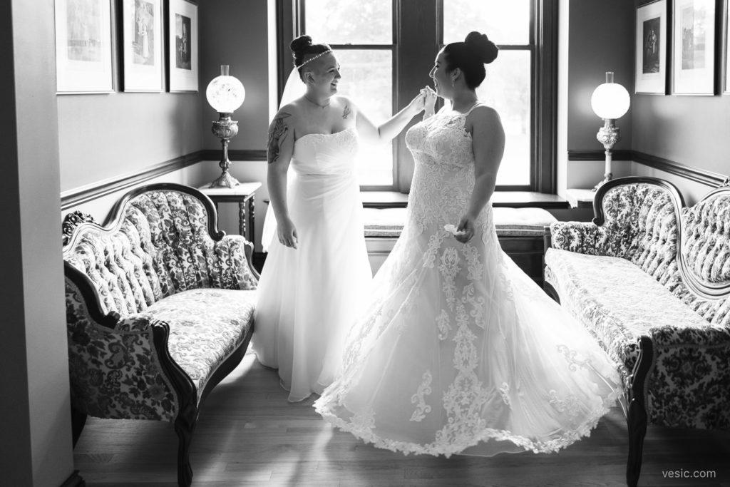 Cleveland-Wedding-18