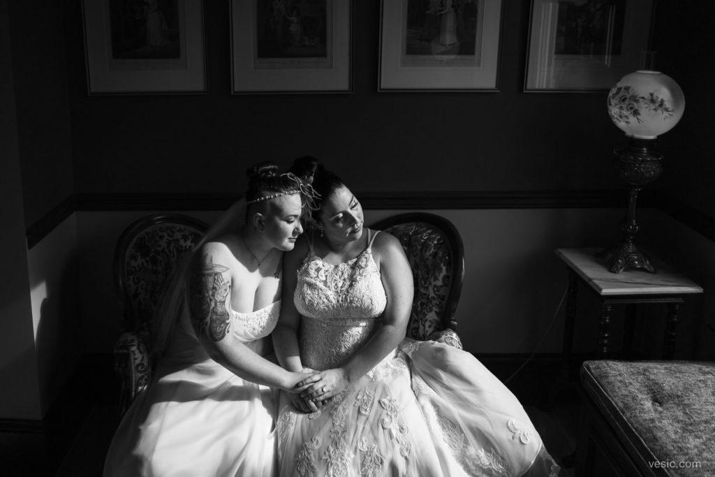 Cleveland-Wedding-19