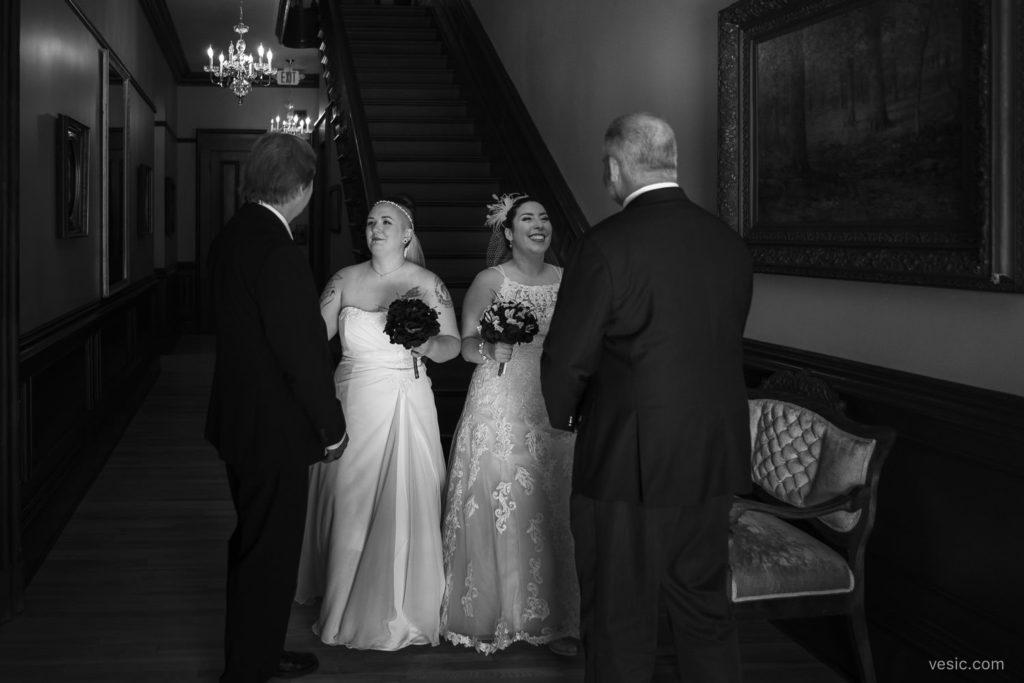 Cleveland-Wedding-21