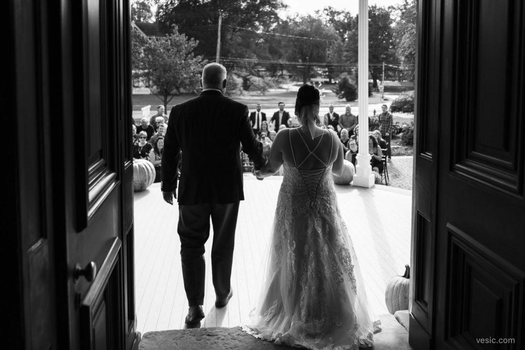 Cleveland-Wedding-22