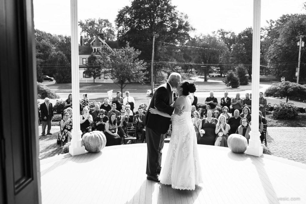 Cleveland-Wedding-23