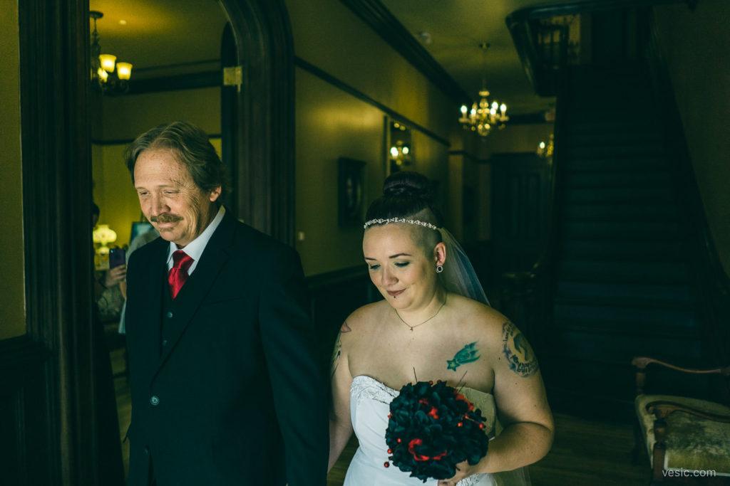 Cleveland-Wedding-24