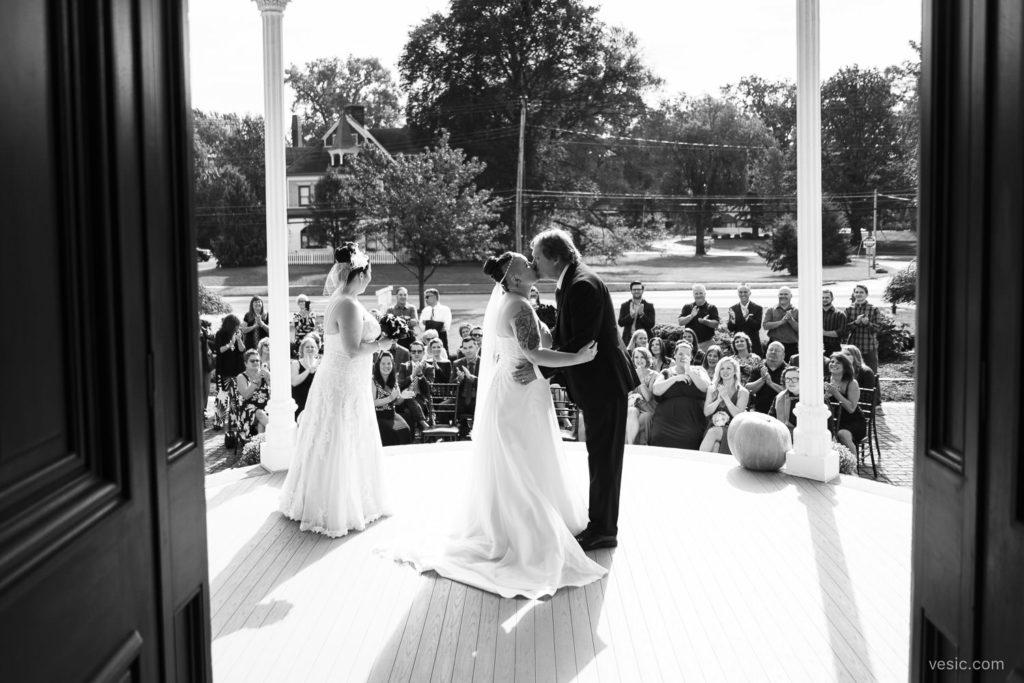 Cleveland-Wedding-26
