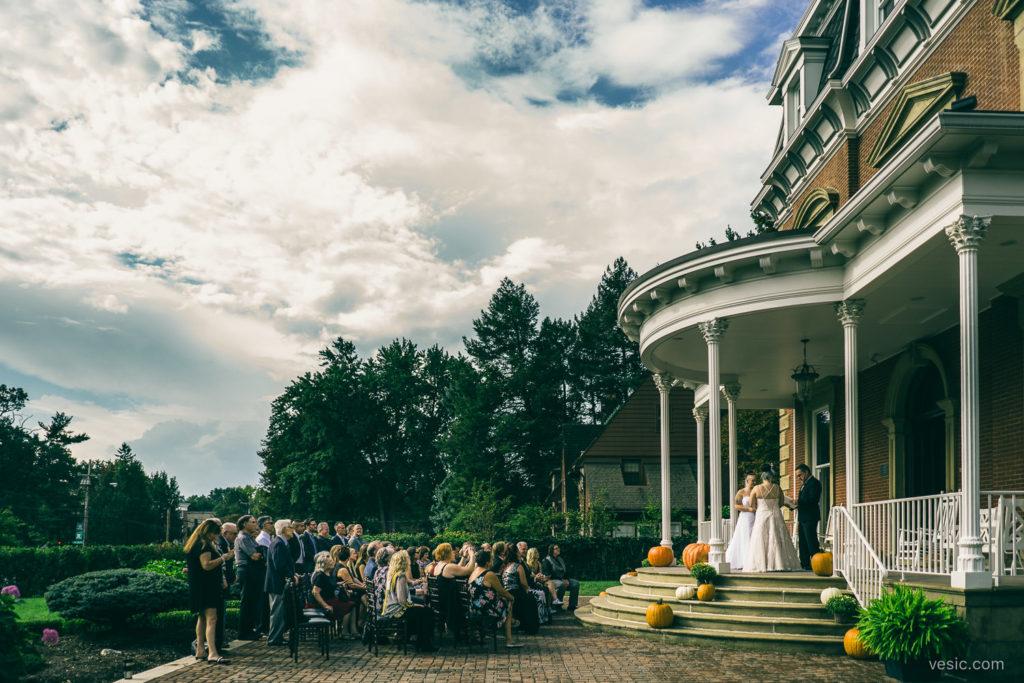 Cleveland-Wedding-27
