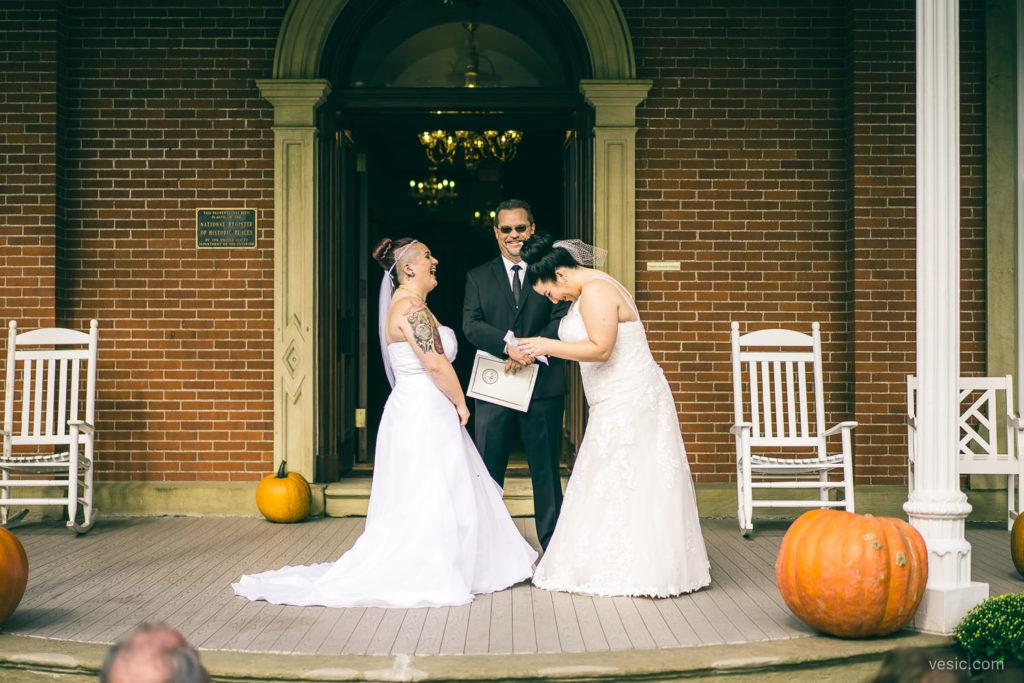 Cleveland-Wedding-30