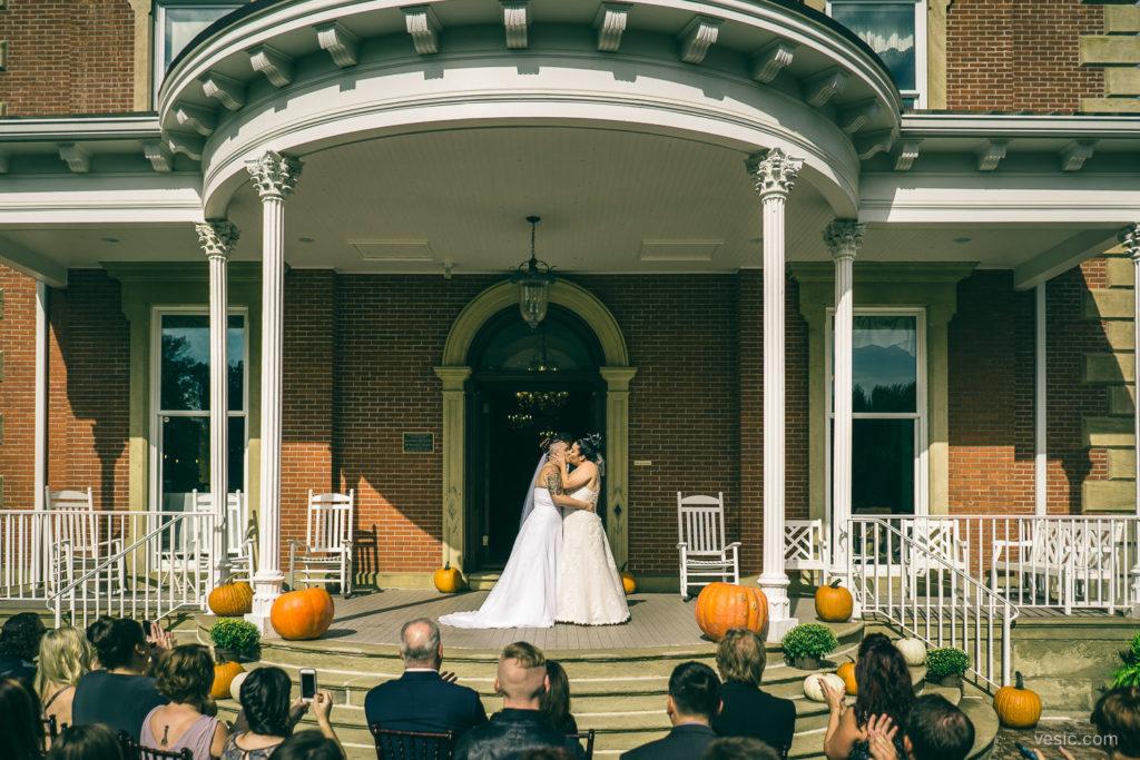 Cleveland-Wedding-31