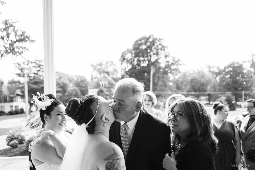 Cleveland-Wedding-33