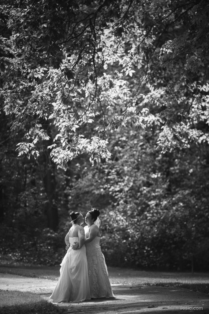 Cleveland-Wedding-38