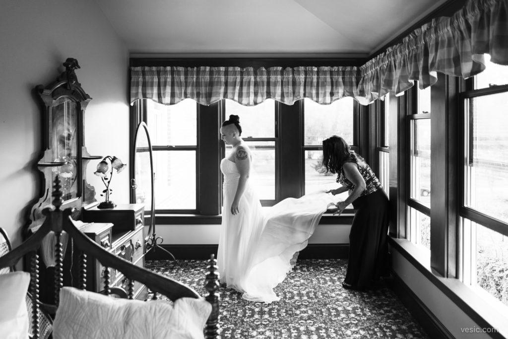 Cleveland-Wedding-4