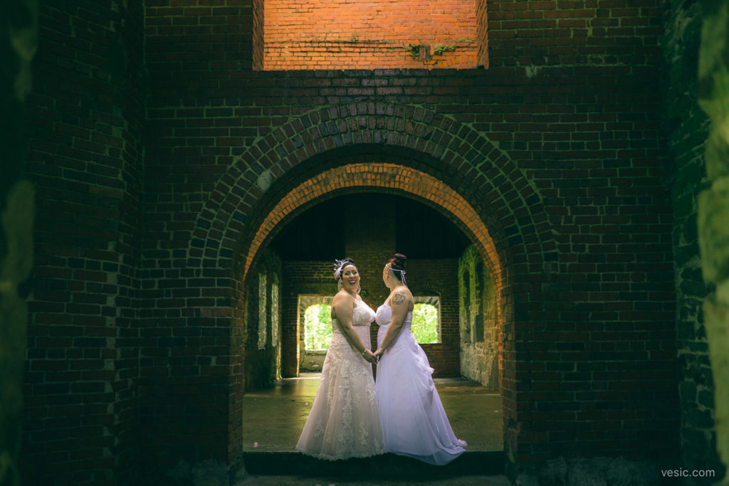 Cleveland-Wedding-41