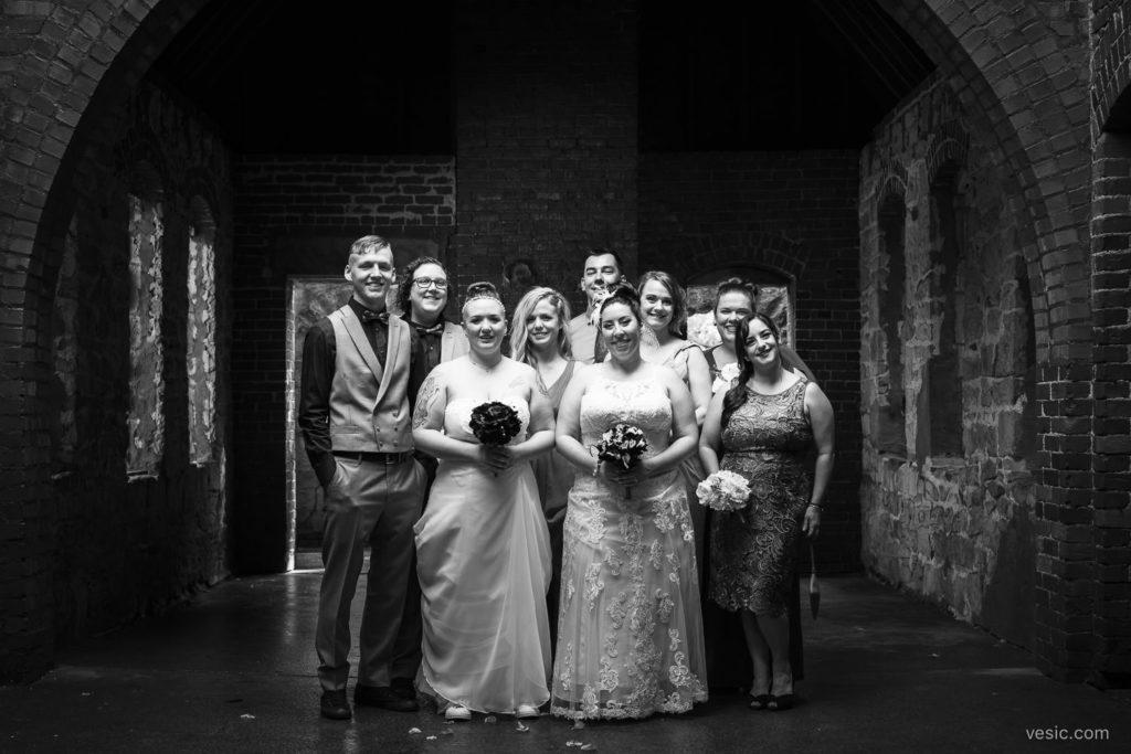 Cleveland-Wedding-42