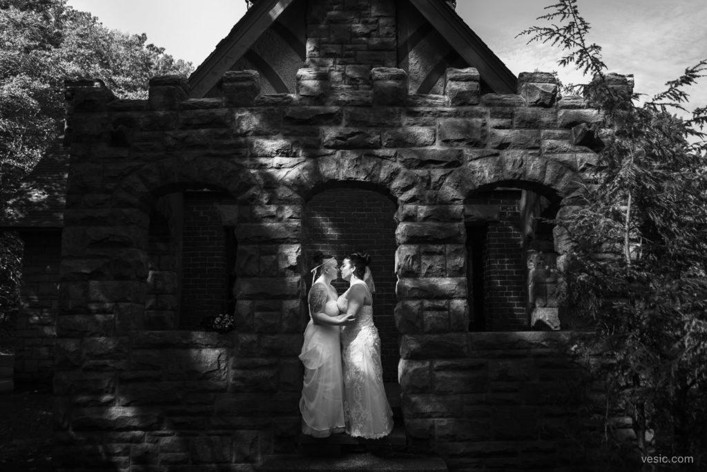 Cleveland-Wedding-43