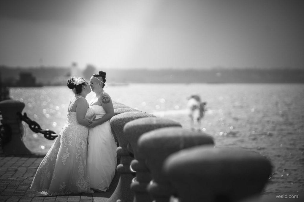Cleveland-Wedding-46