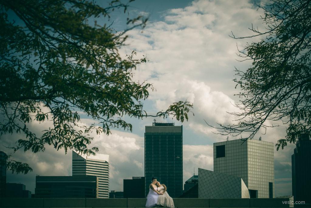Cleveland-Wedding-47