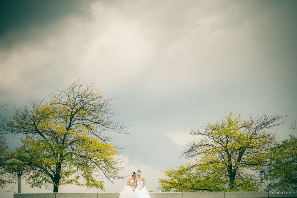 Cleveland-Wedding-48