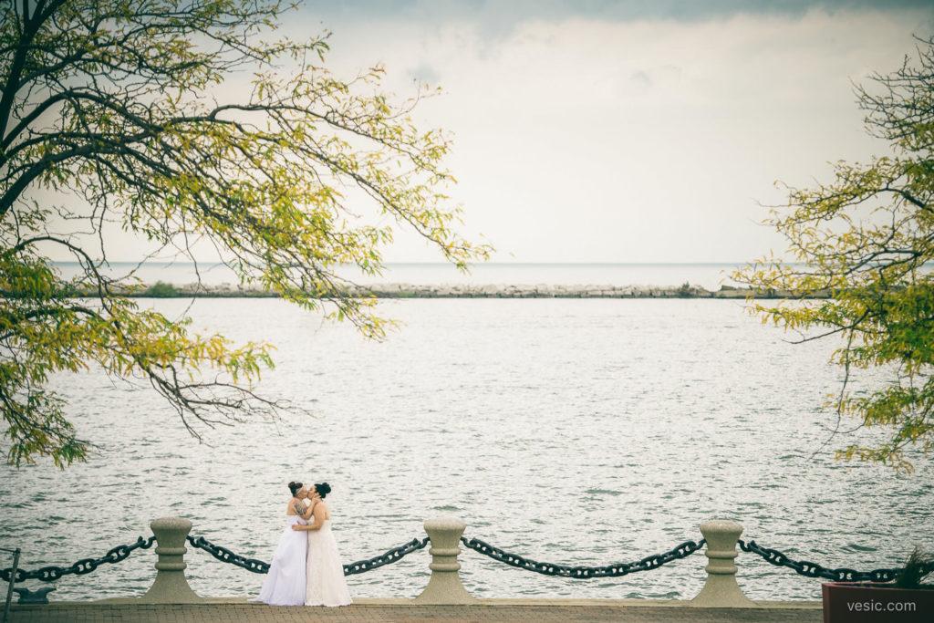 Cleveland-Wedding-49