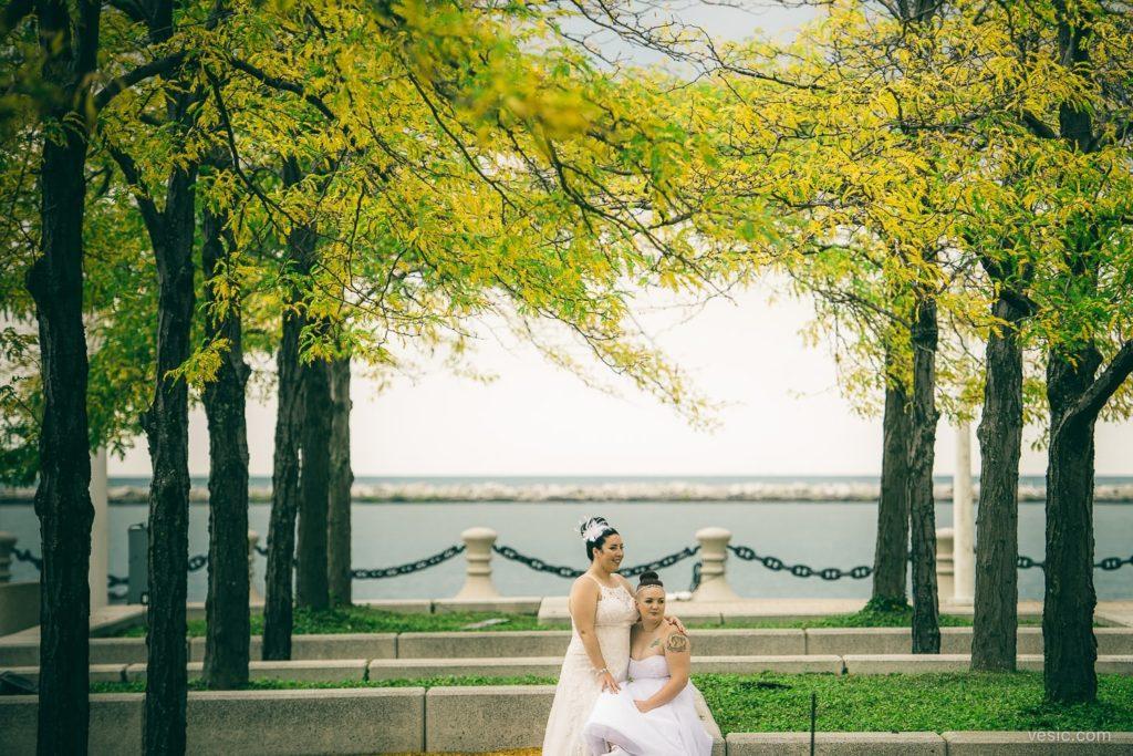 Cleveland-Wedding-50