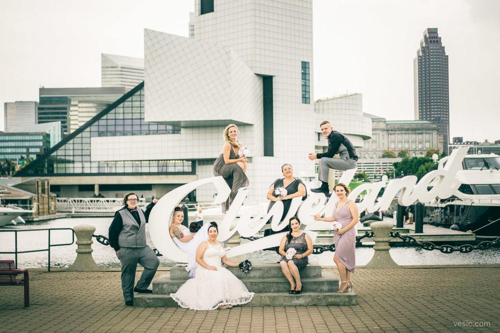 Cleveland-Wedding-51