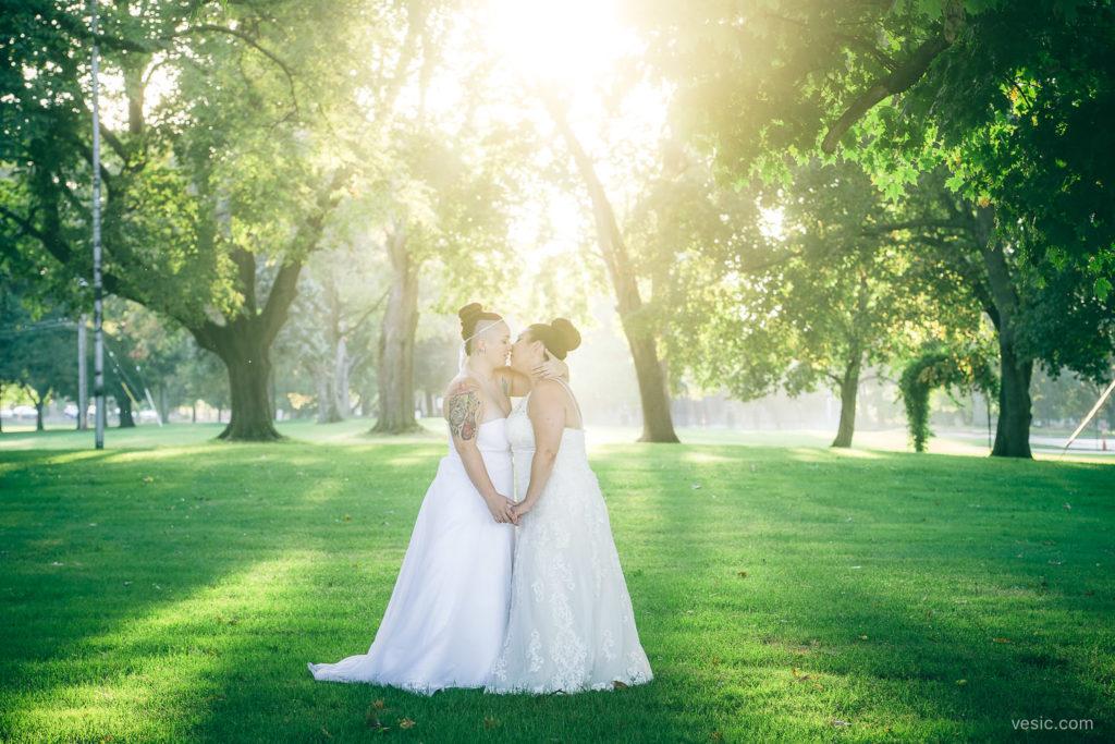 Cleveland-Wedding-53