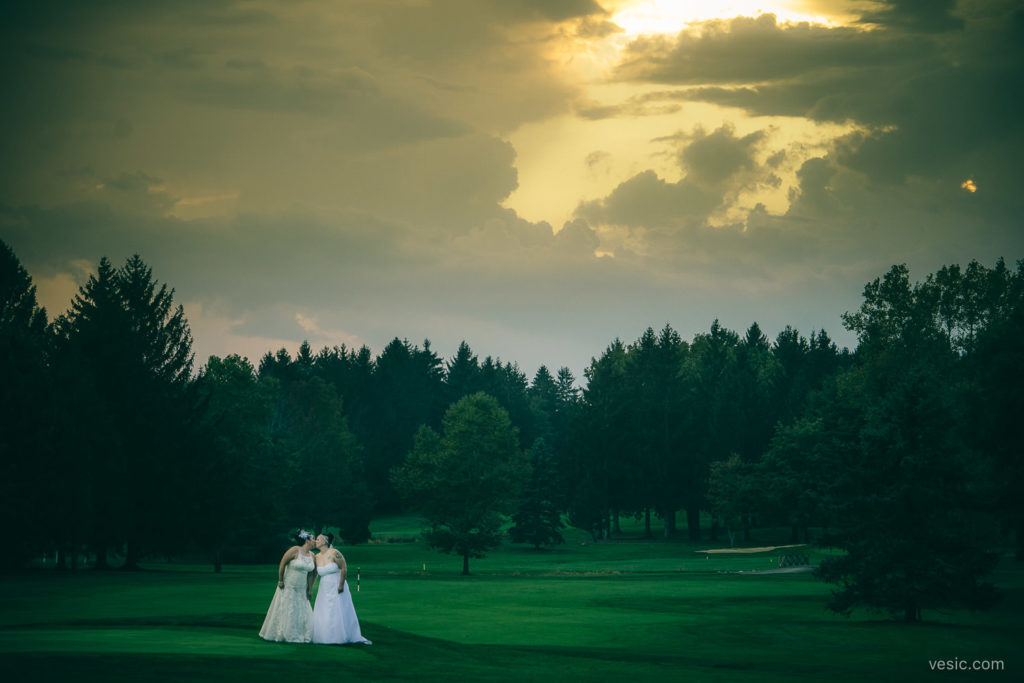 Cleveland-Wedding-54