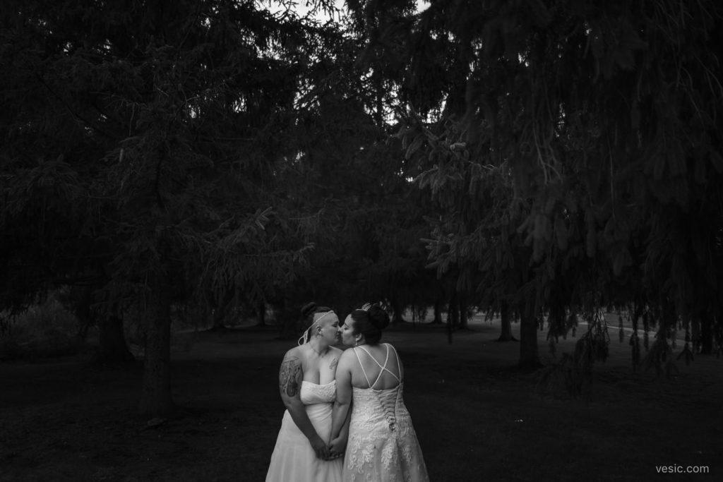 Cleveland-Wedding-56