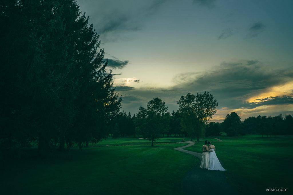 Cleveland-Wedding-57