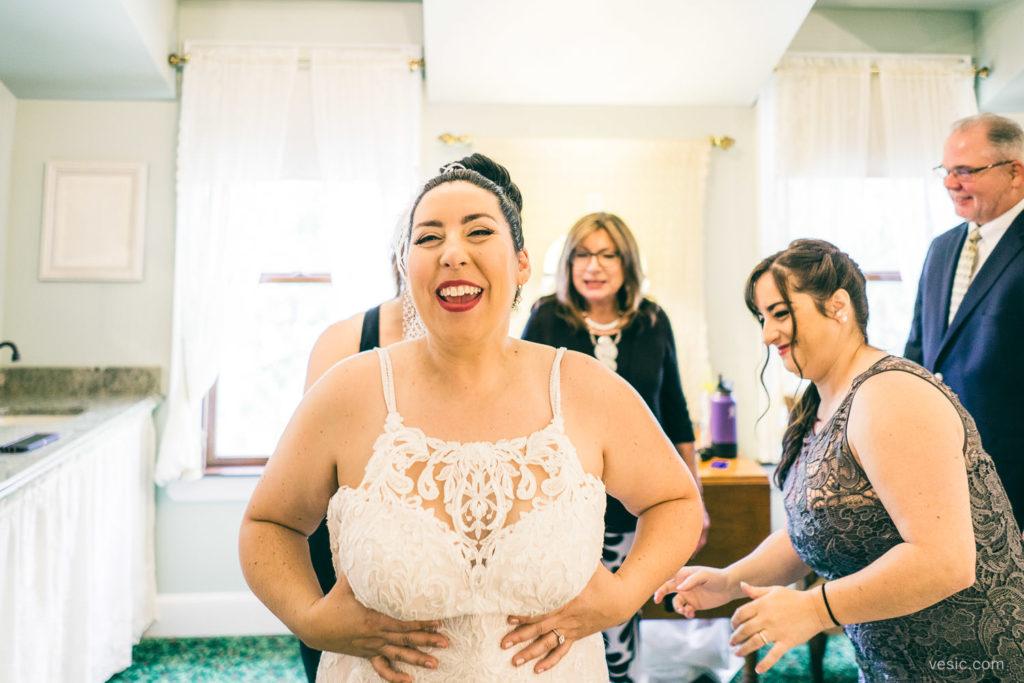 Cleveland-Wedding-7