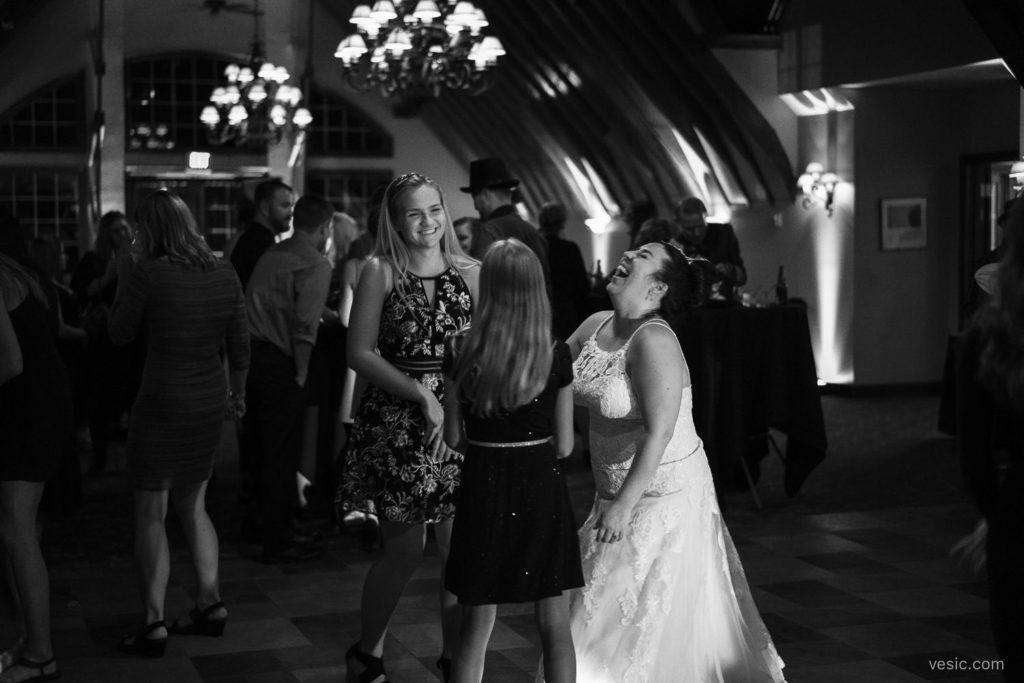 Cleveland-Wedding-75