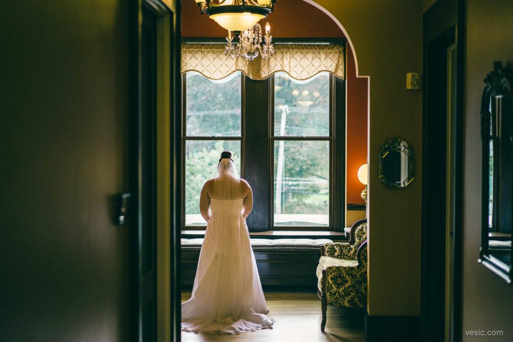 Cleveland-Wedding-8