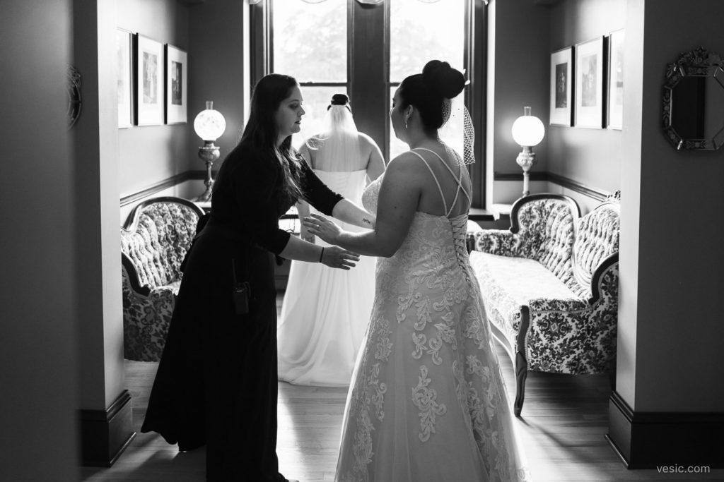 Cleveland-Wedding-9