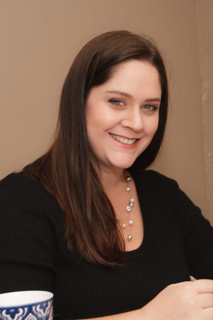 Diana Warner Cleveland Wedding Coordinator