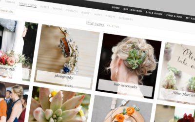 Explore Our Comprehensive Wedding Planning Tools